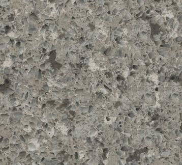 人造石サイルストーンCS501アルピナ・ホワイト