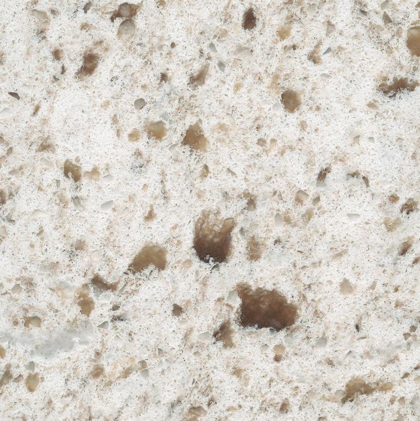 人造石サイルストーンCS525セレノ