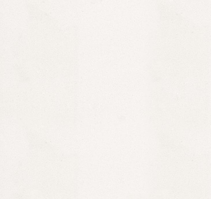 人造石サイルストーンCS601ブランコ・ゼウス