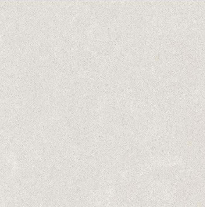 人造石サイルストーンCS602ユーコン