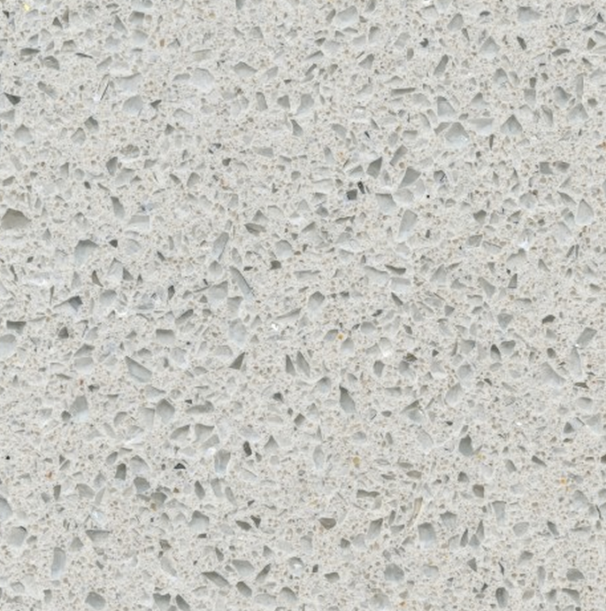 人造石サイルストーンCS603ステラ・ブランコ