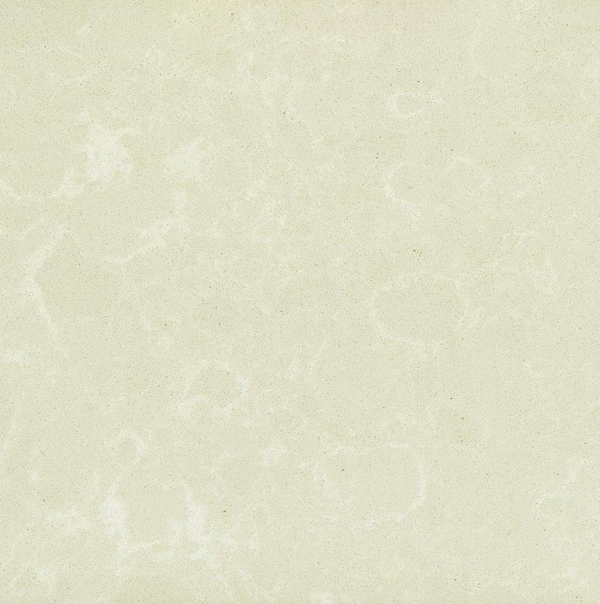 人造石サイルストーンCS605チグリス・サンド