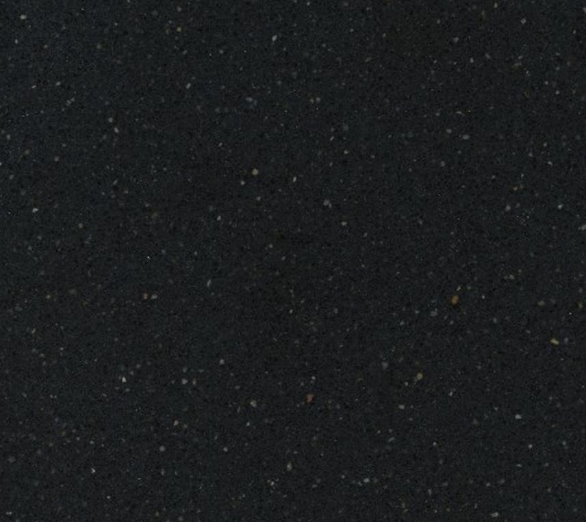 人造石サイルストーンCS621ネグロ・テバス