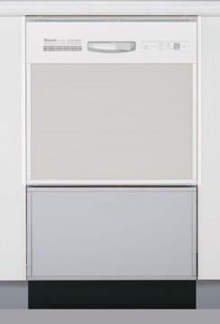 食洗機用キャビネット