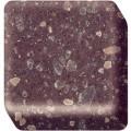 マグナココアブラウン(MCC) ・幅762×厚さ12×長さ2,490mm・幅762×厚さ12×長さ3,658mm価格指数:125