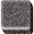 シエラミッドナイト(SMN) ・幅762×厚さ10×長さ3,658mm・幅762×厚さ12×長さ2,490mm・幅762×厚さ12×長さ3,658mm価格指数:120