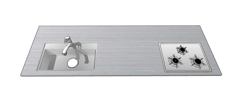 SG-worktop900