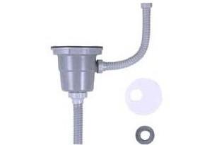 排水部品S-MPOA