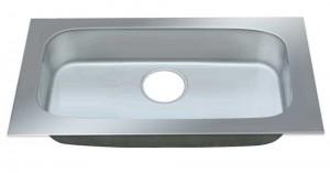 オーバーシンク 950A-O-EK