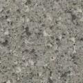 SILESTONE® アルピナ・ホワイト alpina-white