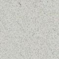 SILESTONE® ステラ・ブランコ blanco-stellar