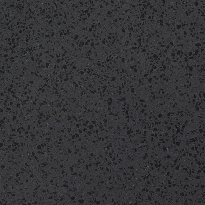 人造石ラディアンスRG994 ラングーンブラック