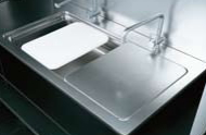 3d_sink_img13