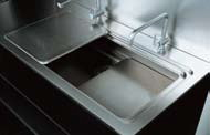 3d_sink_img14