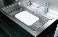 3d_sink_img15