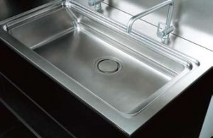 3d_sink_img17