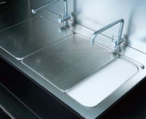 3d_sink_img5