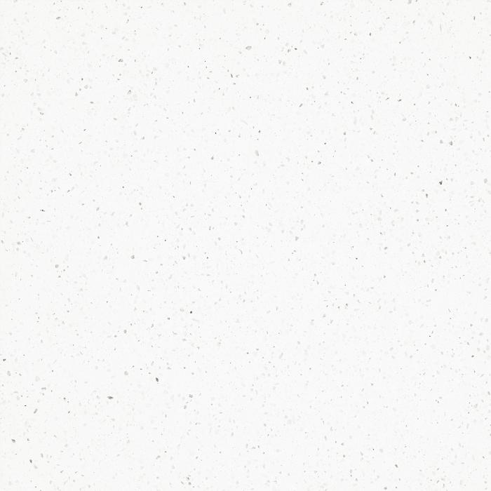 人造石ラディアンスAW130 アリューシャンホワイト