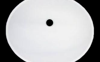 人工大理石洗面ボウルHS-105