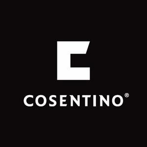 コセンティーノ