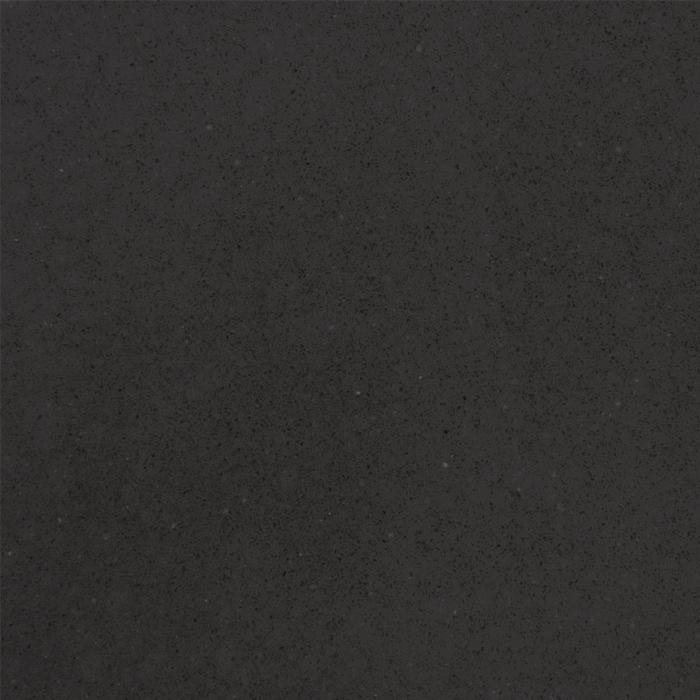 人造石ラディアンスUG950 ウラルグレイ