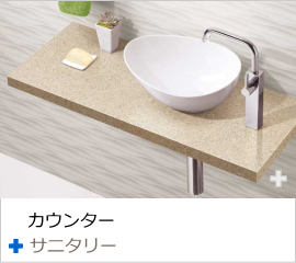 basin-countertop
