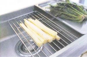 ドレスキッチン パット&パレットdress-sink
