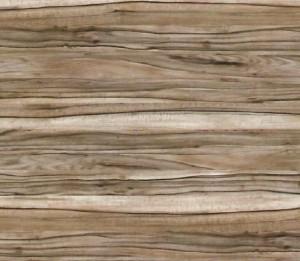 木の自然観と実用性を!キッチンメラミン積層カウンターdxv-7841w
