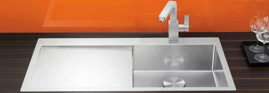 Oder Sink