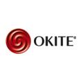 OKITE オキテ