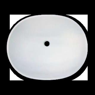 洗面ボウルHS-102