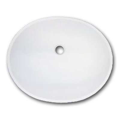 洗面ボウルHS-105