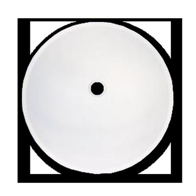 洗面ボウルHS-106