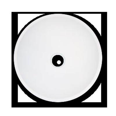 洗面ボウルHS-107