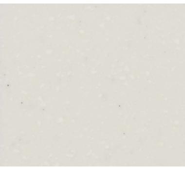 ノーブルライト KSナチュラル 434EK 旧色名:ナチュラルホワイト