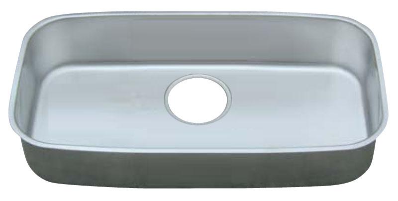 アンダーシンク 950A