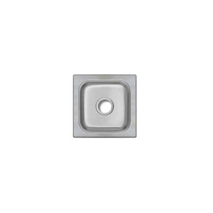 オーバーシンクA1mm360-360S