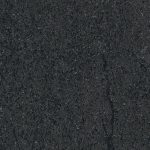 BASALT BLACK バサルトブロック