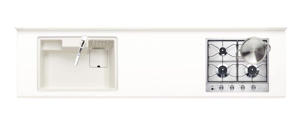BMC-SINK-D650-HS800W