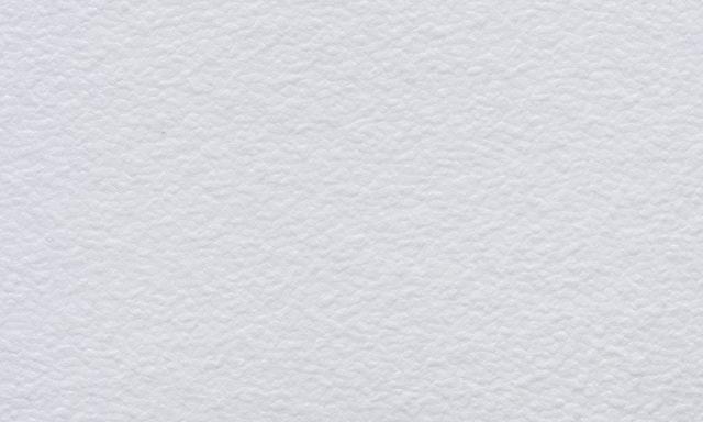 人造石 ウルトラサーフェス カテゴリーⅡ C101