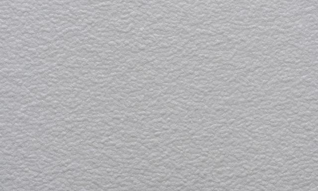 人造石 ウルトラサーフェス カテゴリーⅠ C150