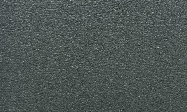 人造石 ウルトラサーフェス カテゴリーⅢ C410