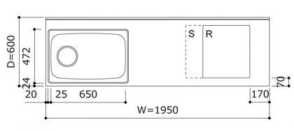 CKG-1950