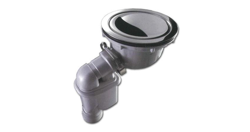 NS-KIT-SUS排水部品セット