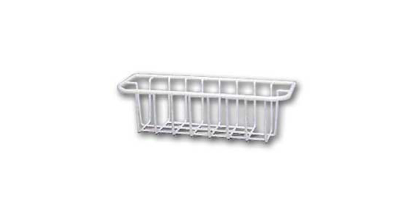 PRS288-95PAK洗剤カゴ