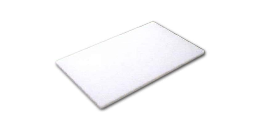 RAS250-289MNまな板