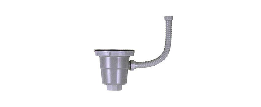 S-MPOB浅型OF付下引き直管