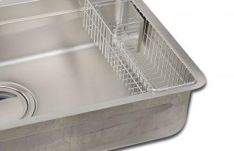 TY-WB-430-BXS-100洗剤カゴ+ボックス