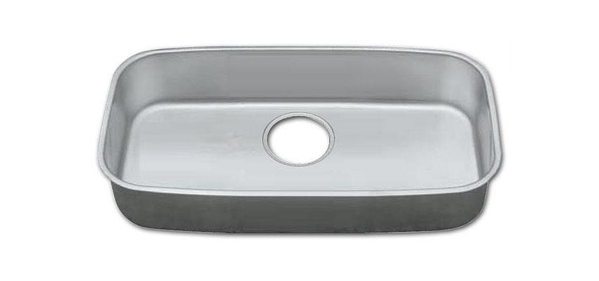EDステンレスシンクY-sink