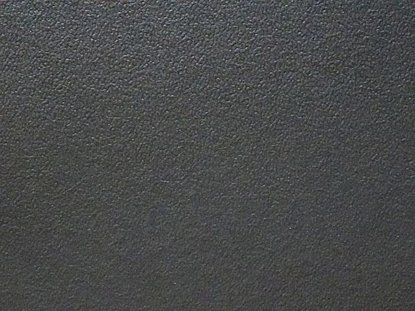 ウルトラ・サーフェス カテゴリーⅠ C201
